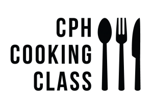 Terms and conditions - Copenhagen Cooking Class